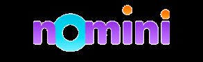nomini-logo-ykkosbonus