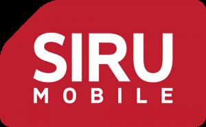 Siru mobiilitalletus